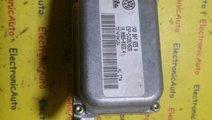 Senzor ESP Vw Golf5 1K0907644A