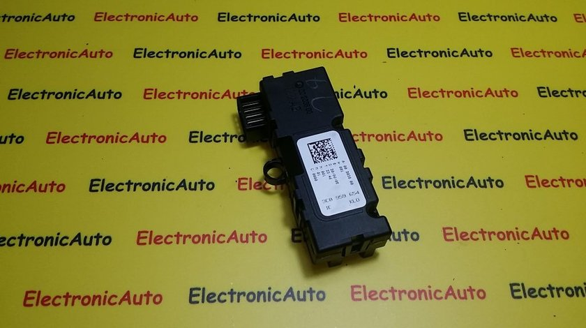 Senzor ESP Vw Passat 3C0959654