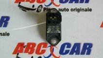 Senzor ESP VW Passat CC 2.0 TDI cod: 3C0907651 mod...
