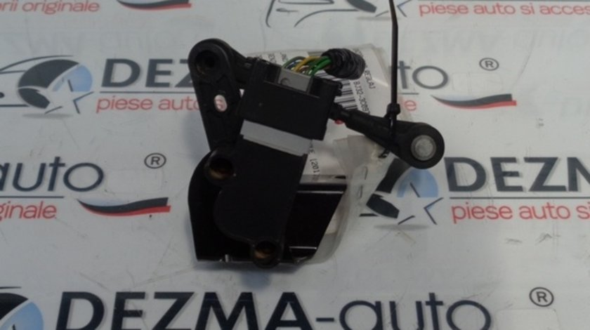 Senzor far reglaj BJ32-3C097-AA, Land Rover Range Rover Evoque (id:110611)