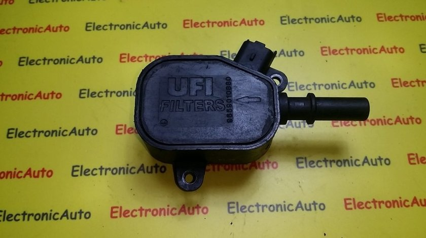 Senzor filtru motorina Ford Focus 9659010880