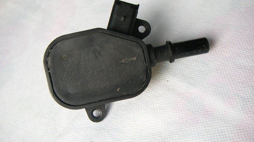 Senzor filtru motorina Ford Focus cod 300.070.1.