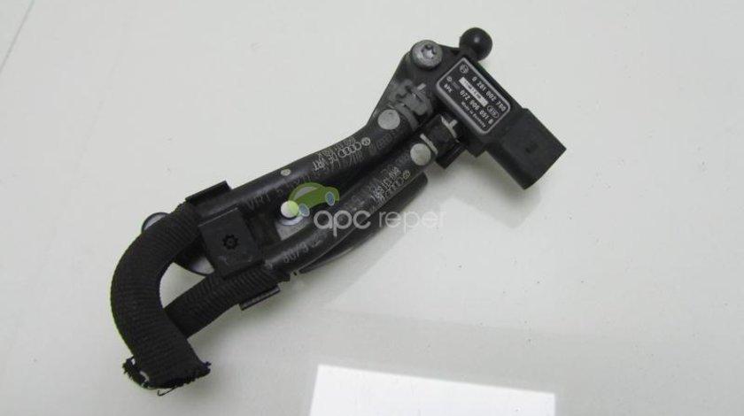 Senzor Filtru Particule A4 8K,A5 8T,Q5 8R 2.0 Tdi Original cod 07Z906051B