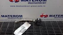 SENZOR FILTRU PARTICULE BMW SERIA 1 E 87 2.0 D (20...