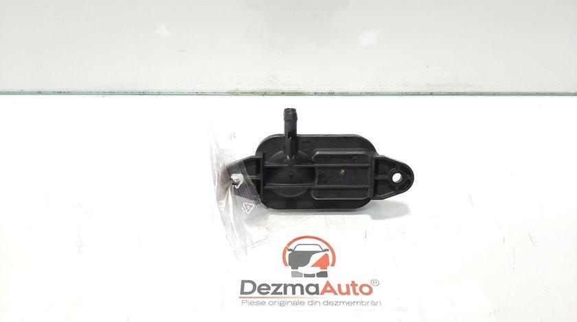 Senzor filtru particule, cod 9645022680, Peugeot 407 SW, 1.6 hdi, 9HZ