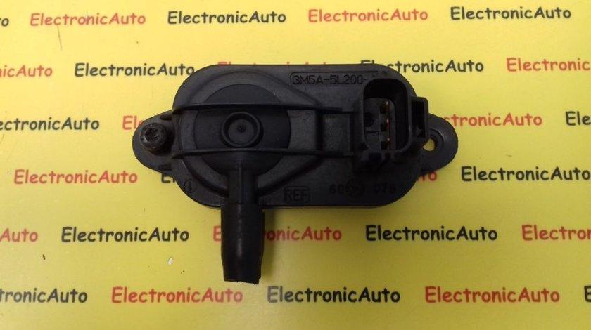 Senzor Filtru Particule Ford Mondeo, 3M5A5L200AB