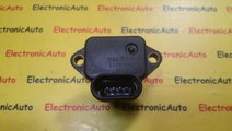Senzor Galerie Admisie Ford, YS6A9F479AA, S1087460...