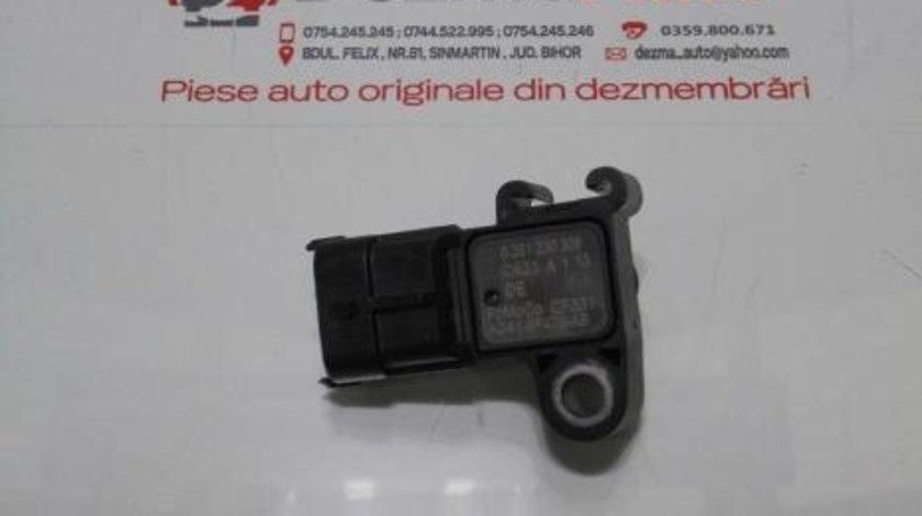 Senzor gaze, AG91-9F479-AB, Ford Focus 3, 1.0benzina