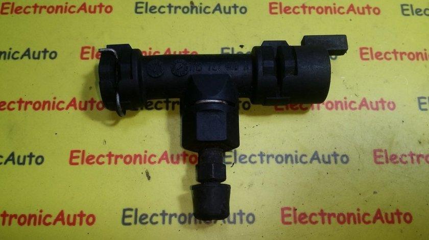 Senzor hidraulic Vw, Seat, Ford 7M3721468A, ym217l575ca