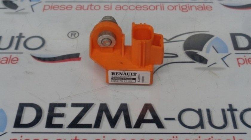 Senzor impact, 8200090507B, Renault Laguna 2, 1.9dci (id:145584)