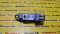Senzor Impact Airbag BMW E46 65776911038, 02850020...