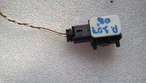 Senzor impact airbag peugeot 207 1.4 hdi 965918628...