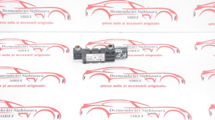 Senzor impact Audi A4 B6 8E0959651 604