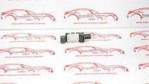 Senzor impact Audi A4 B7 8E0959651A 608