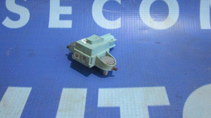 Senzor impact Audi A6 C6;1K0909606B