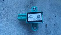 Senzor impact audi q5 8r 8k0955557c