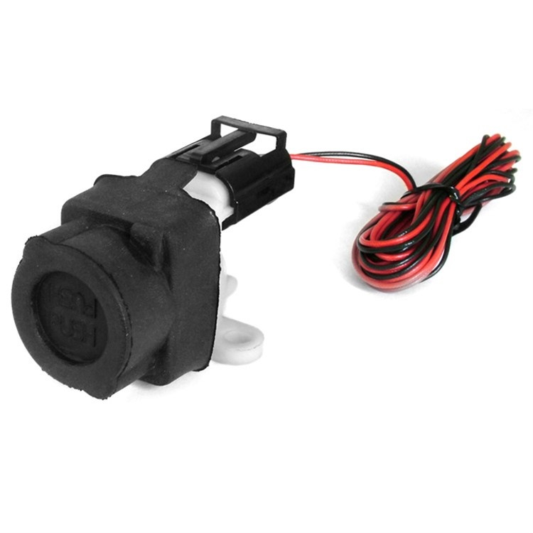 Senzor impact auto pentru modul GPS LOC sau T GSM