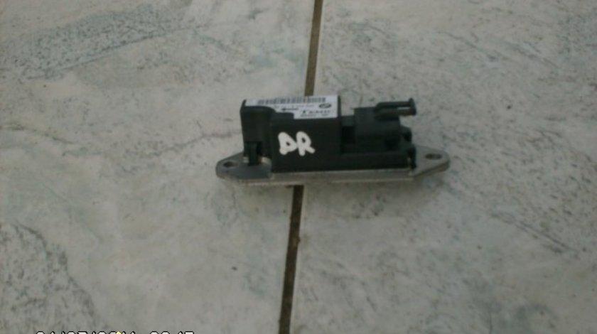 Senzor impact BMW E39
