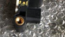 Senzor impact bmw seria 3 e91 6911003