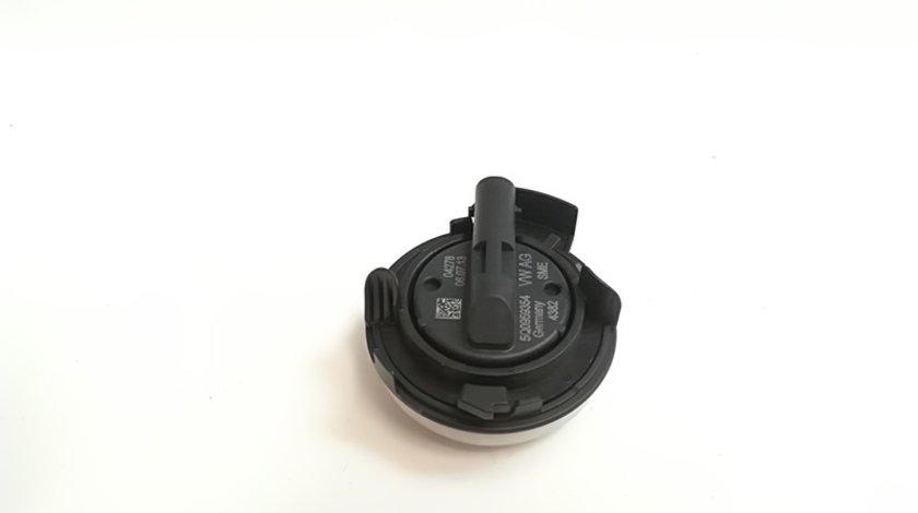 Senzor impact dreapta fata 5Q0959354, Vw Golf 7 (5G) 2.0TDI (id:149182)
