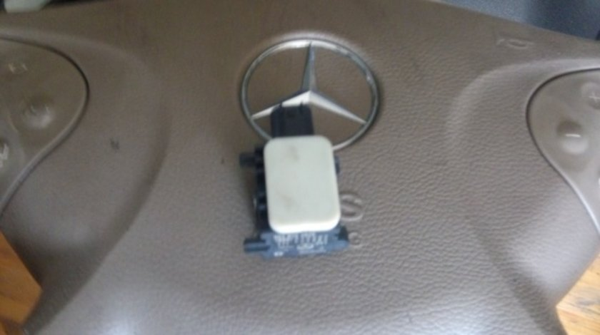 Senzor impact fata/spate Mercedes S500 w221