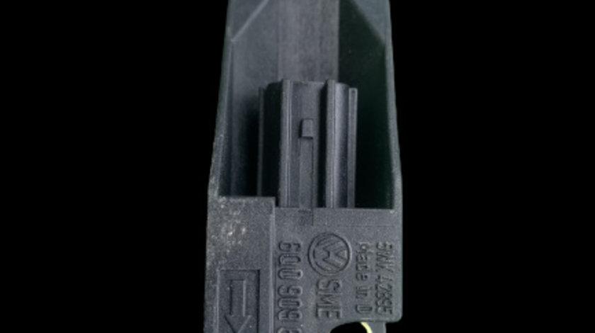 Senzor impact lateral fata dreapta Skoda Octavia prima generatie [facelift] [2000 - 2010] Liftback 5-usi 1.9 TDI MT (110 hp)