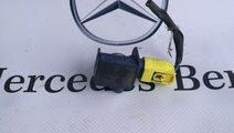 Senzor impact Mercedes E-Class W212