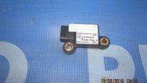 Senzor impact Mercedes M400 W163; A1638200226