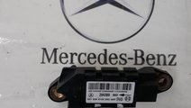 Senzor impact Mercedes W219 A0018209126