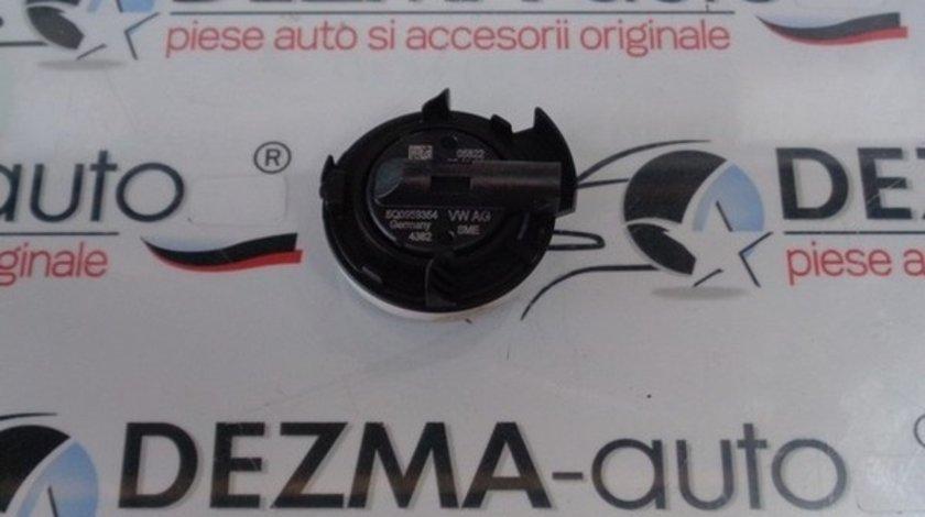 Senzor impact usa 5Q0959354, Vw Golf 7 Variant (BA5) (id:220670)
