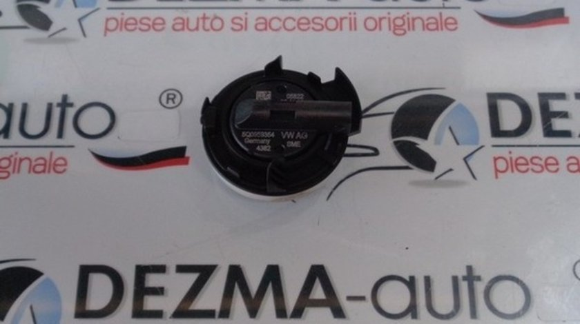 Senzor impact usa 5Q0959354, Vw Golf 7