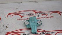 Senzor impact usa fata Audi A6 C6 4F0955557 534