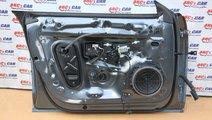 Senzor impact usa stanga fata Audi A5 F5 cod: 4M09...