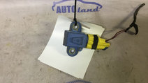 Senzor Impact Volkswagen GOLF V 1K1 2003