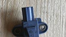 Senzor impact VW Golf 5 1K0 955 557 A