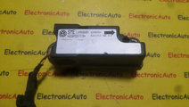 Senzor impact Vw Passat 1J0909606N, 5WK41910