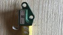 Senzor impact VW Passat B6 909 606