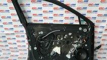 Senzor impact VW Passat B8 Limuzina cod: 3Q0959354...