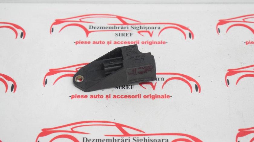 Senzor impact VW Polo 9N 6Q0909606 506