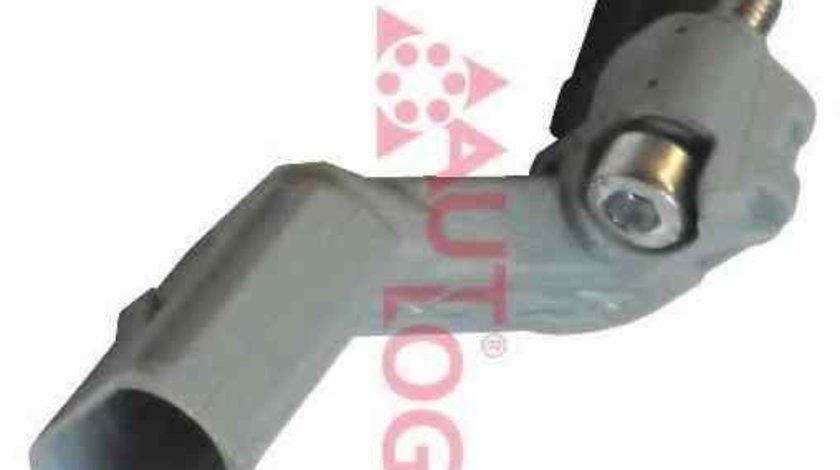 Senzor impulsuri arbore cotit AUDI A3 8P1 AUTLOG AS4196