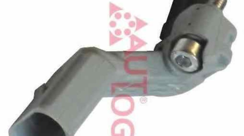 Senzor impulsuri arbore cotit AUDI A3 Sportback 8PA Producator AUTLOG AS4196