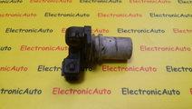 Senzor Impulsuri Arbore Cotit Ford, 1M5A6C315AE