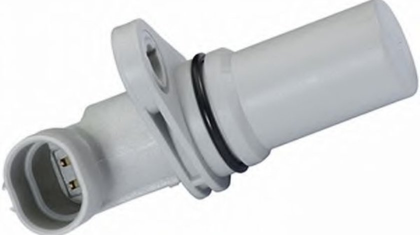 Senzor impulsuri, arbore cotit LANCIA DELTA III (844) (2008 - 2014) HELLA 6PU 009 163-391 produs NOU
