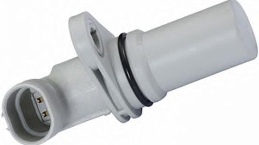 Senzor impulsuri, arbore cotit LANCIA MUSA (350) (2004 - 2012) HELLA 6PU 009 163-391 produs NOU