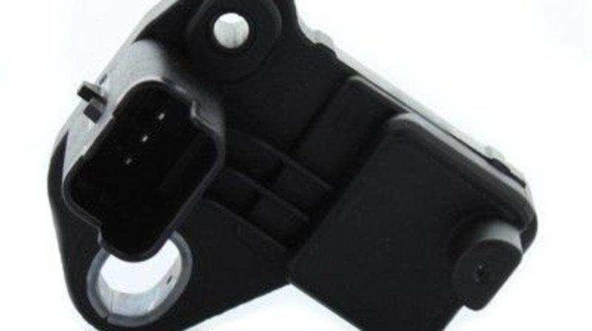 Senzor impulsuri, arbore cotit MAZDA 3 (BK) (2003 - 2009) FACET 9.0458 piesa NOUA