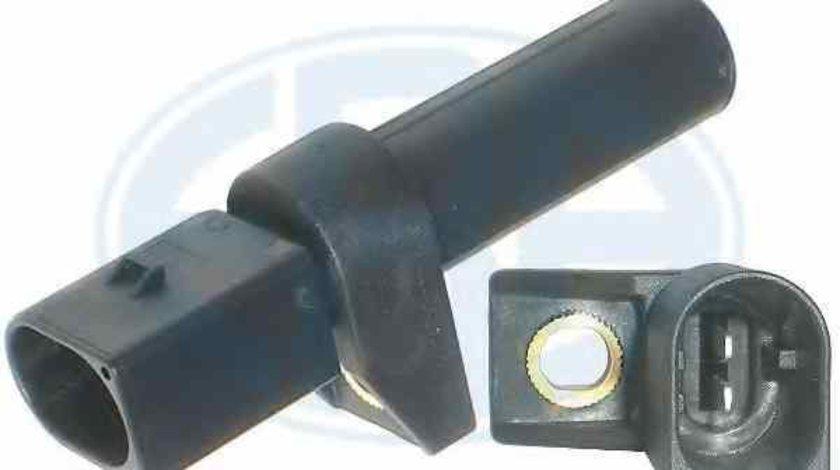 Senzor impulsuri arbore cotit MERCEDES-BENZ C-CLASS combi S202 ERA 550275