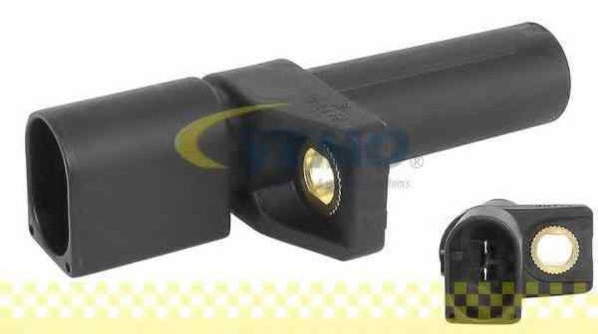 Senzor impulsuri arbore cotit MERCEDES-BENZ S-CLASS W221 VEMO V30-72-0111-1