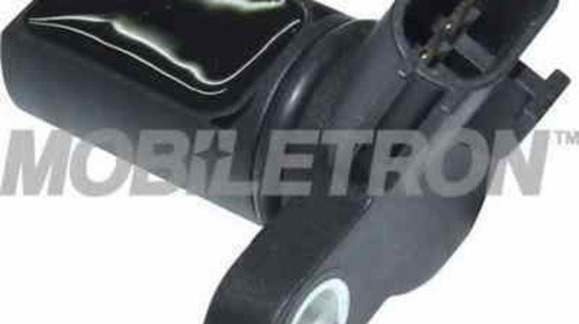 Senzor impulsuri arbore cotit NISSAN PRIMERA P11 Producator MOBILETRON CS-J006