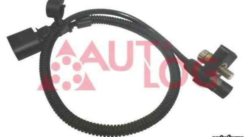 Senzor impulsuri arbore cotit SEAT CORDOBA 6K2 AUTLOG AS4453