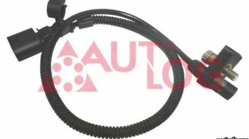 Senzor impulsuri arbore cotit SEAT CORDOBA Vario 6K5 AUTLOG AS4453